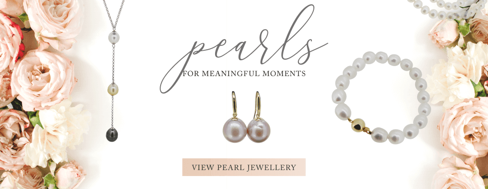 pearls jewelry on jewelryclout.com